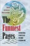funniest-pages-cover